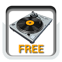 Versual Dj Mp3 Player icon