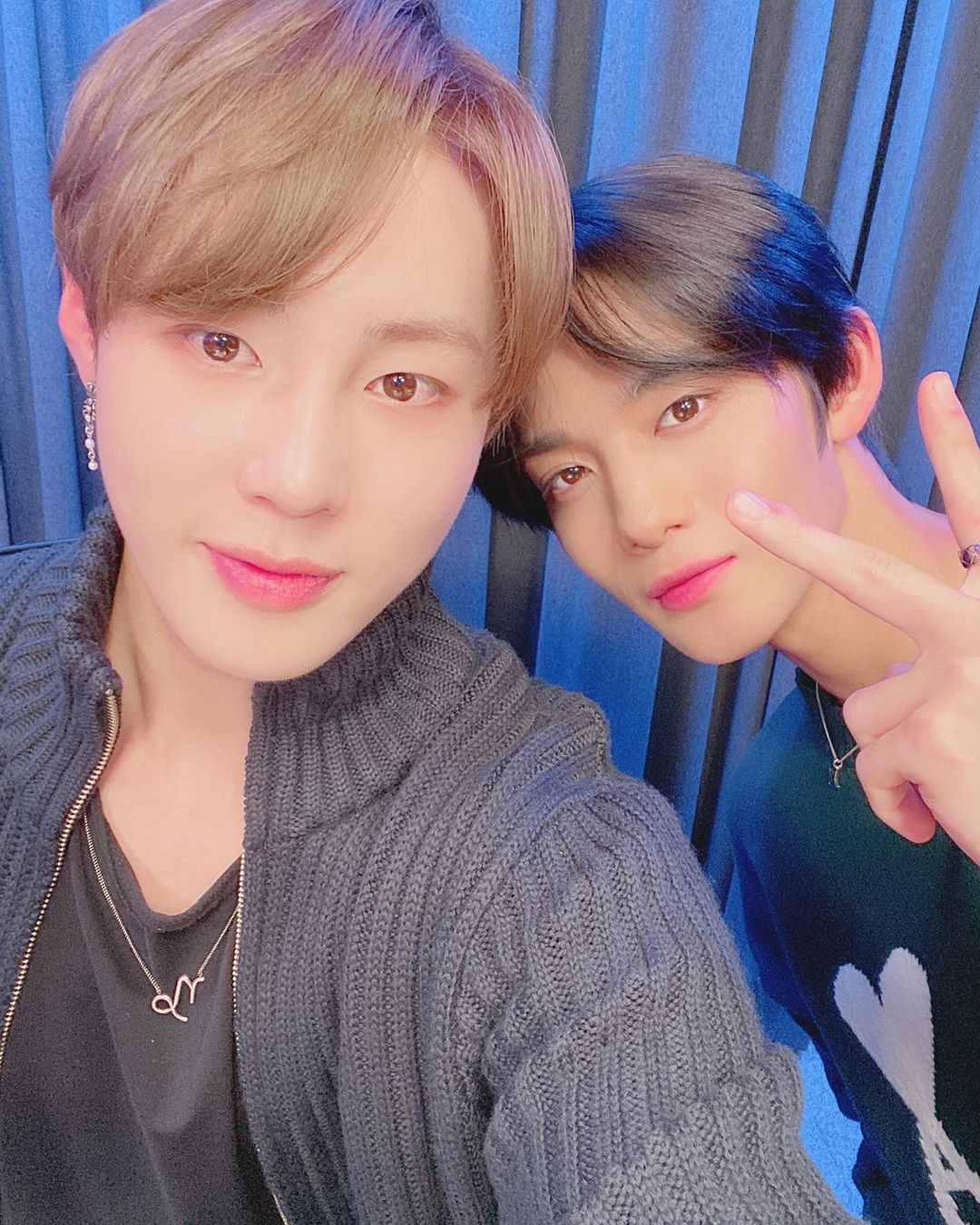 jinyoung sungwoon 1