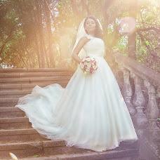 Wedding photographer Andrey Skripka (andreyskripka). Photo of 12.09.2014