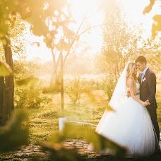 Wedding photographer Anastasiya Lapickaya (anastalia). Photo of 15.09.2017