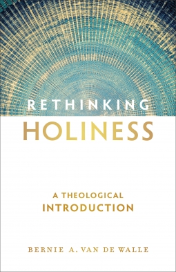 Rethinking Holiness cover.jpg