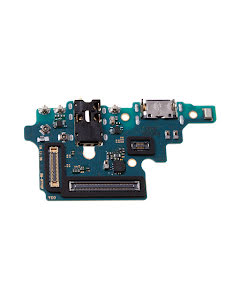 Galaxy Note 10 Lite Charging Connector Board