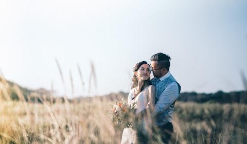 Wedding photographer Auckland (albertng). Photo of 04.05.2017