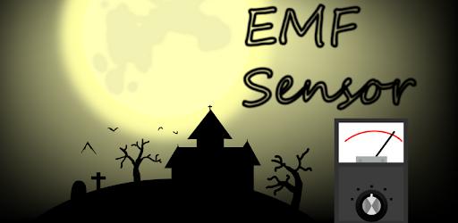 EMF Sensor Free - Apps on Google Play