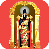 Venkateswara Swamy VIDEOs