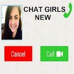 chat video girls new 10.5