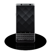 Theme for BlackBerry KEYone