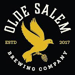 Logo of Olde Salem East Bound And Down