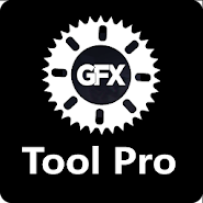 GFX Tool Pro 1 0 0 latest apk download for Android • ApkClean