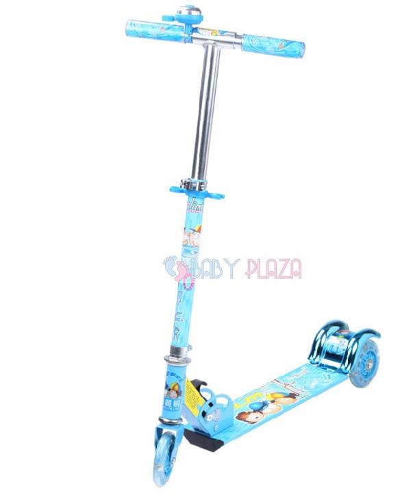 Xe trượt scooter trẻ em XLM-2009A 4