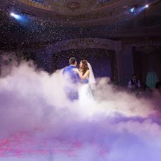 Wedding photographer Tatyana Gucan (taniaG). Photo of 30.07.2015