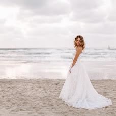 Wedding photographer Elena Shilko (CandyLover66). Photo of 29.08.2016