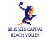 DLDC Consulting Our clients speak Brussels Capital Beach Volley