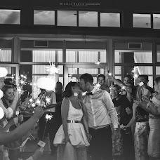 Wedding photographer Nikola Segan (nikolasegan). Photo of 26.09.2017