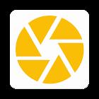 Droid Scan Lite Open Beta icon