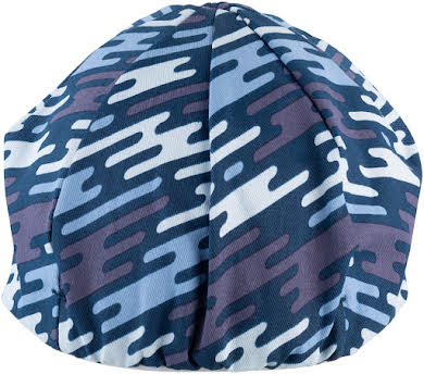 All-City Flow Motion Cycling Cap alternate image 0