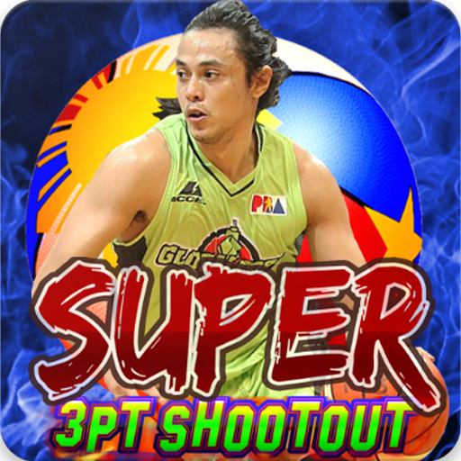 Super 3-Point Shootout file APK Free for PC, smart TV Download