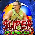 Super 3-Point Shootout