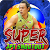 Super 3-Point Shootout file APK for Gaming PC/PS3/PS4 Smart TV