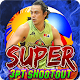 Super Three Point Shootout Download for PC Windows 10/8/7