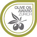 Olive Oil Award DE