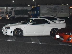 アルトワークス HA36S 2WD・5MT H29のカスタム事例画像 ダイさんの2020年03月11日07:53の投稿