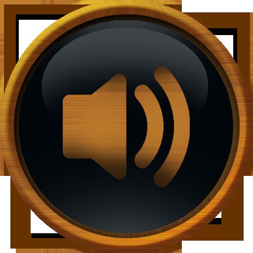 Volume Booster Sound