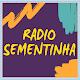 Download Radio Sementinha For PC Windows and Mac
