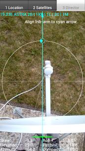 Satellite Director 2