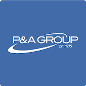 P&A Group
