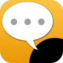 UDTalk - for UD Communication icon