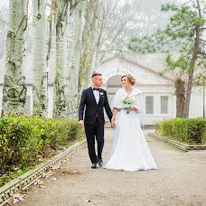 Wedding photographer Sergey Kostenko (SSKphoto). Photo of 15.12.2017
