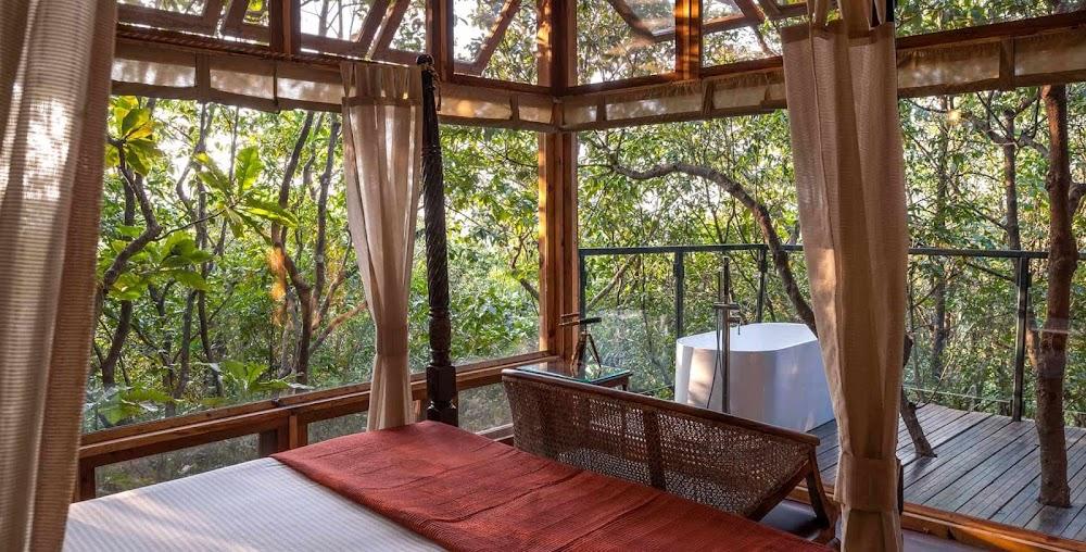 romantic-staycation-properties-mumbai_the_machan_tree_house