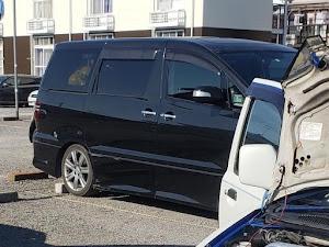 ワゴンR MC11S RR  Limited のカスタム事例画像 ガンダムワゴンRさんの2019年01月21日08:23の投稿