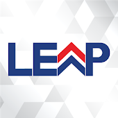 CommodityOnline LEAP