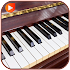Organ Keyboard2.2