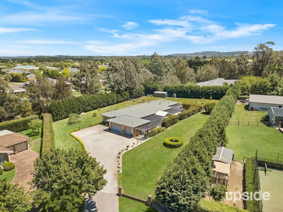 Main photo of property at 4 Marney Close, Bowral 2576