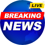 News Home: Breaking News, Local & World News Today icon