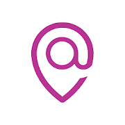 App Icon for ArtOfTrip: Trip coordination & support App in Hungary Google Play Store