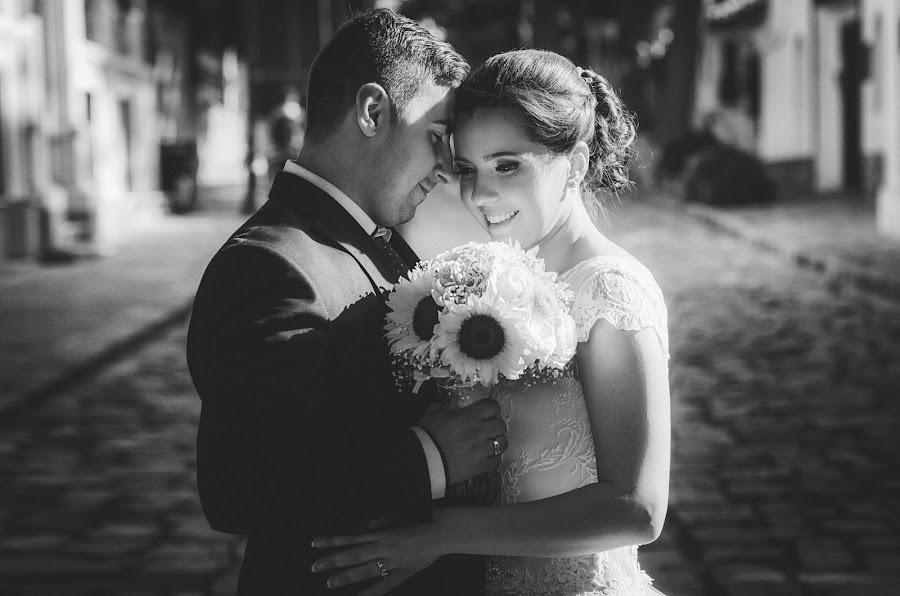 Wedding photographer Deyan Romanov (dromanov). Photo of 29.07.2018