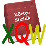Ferhang-Kurdish Dictionary V2 Icon