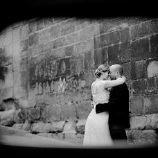 Fotógrafo de bodas Iván Castillo (ivn_castillo). Foto del 06.04.2016