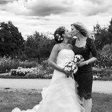 Wedding photographer Rado a eli Sulovcovi (sulovcovi). Photo of 02.04.2016