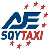 Taxi SQY AE
