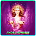 Angel Numbers - Meanings and Symbolism icon