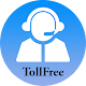 All Tollfree Number Directory : Customer Care NO Download for PC Windows 10/8/7