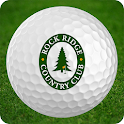 Rock Ridge Country Club icon