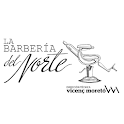 La Barbería Del Norte icon