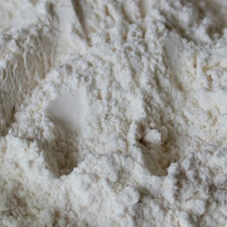 Self Rising Flour Recipes