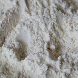 Self-Rising Flour.